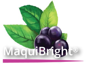 Vitamins For Dry Eyes Order O3 Maqui Dry Eye Supplements At